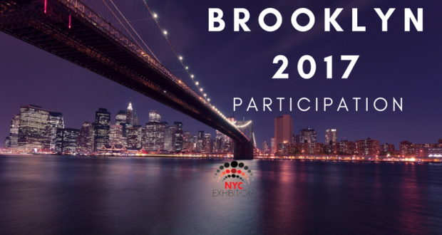 participation Brooklyn 2017