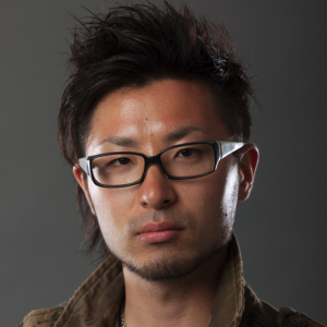 yusuke-suzuki